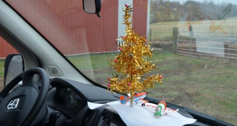 MERRY CHRISTMAS! ! ! !  3_0410