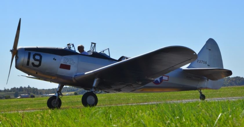 On the Ramp Right Now: The 2019 Cape Girardeau Air Festival - Page 14 4_56
