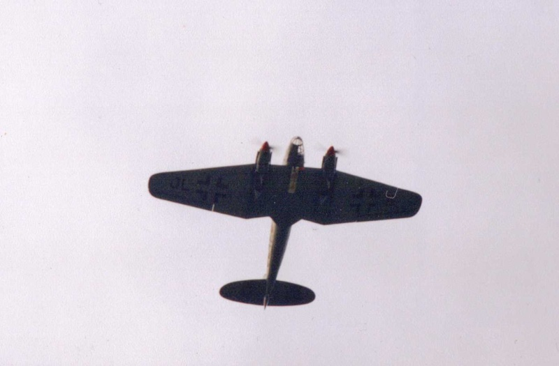 My Buddy Al and His Fantastic Electrics...Stuka Fever File_410