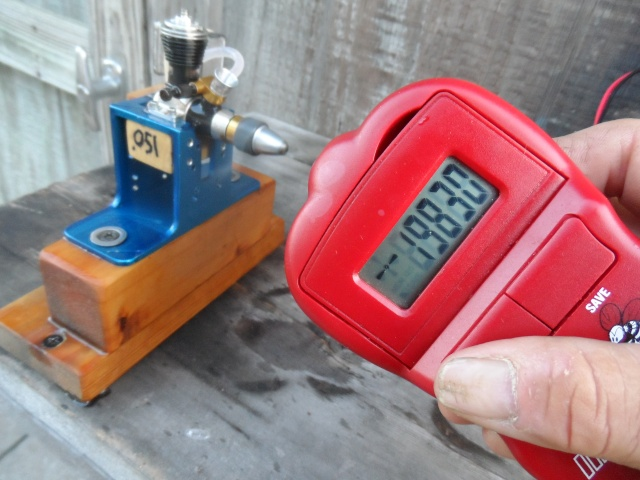 Info for Glo Bee tachometer Sam_4515