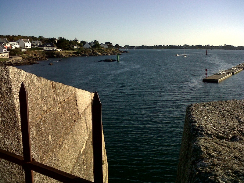 Ville Close - Concarneau Concar11