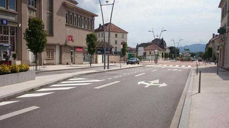 Travaux du Boulevard Thiers Remiremont - Page 3 Dsc_0114