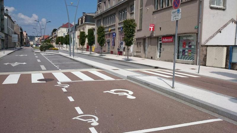 Travaux du Boulevard Thiers Remiremont - Page 3 Dsc_0115