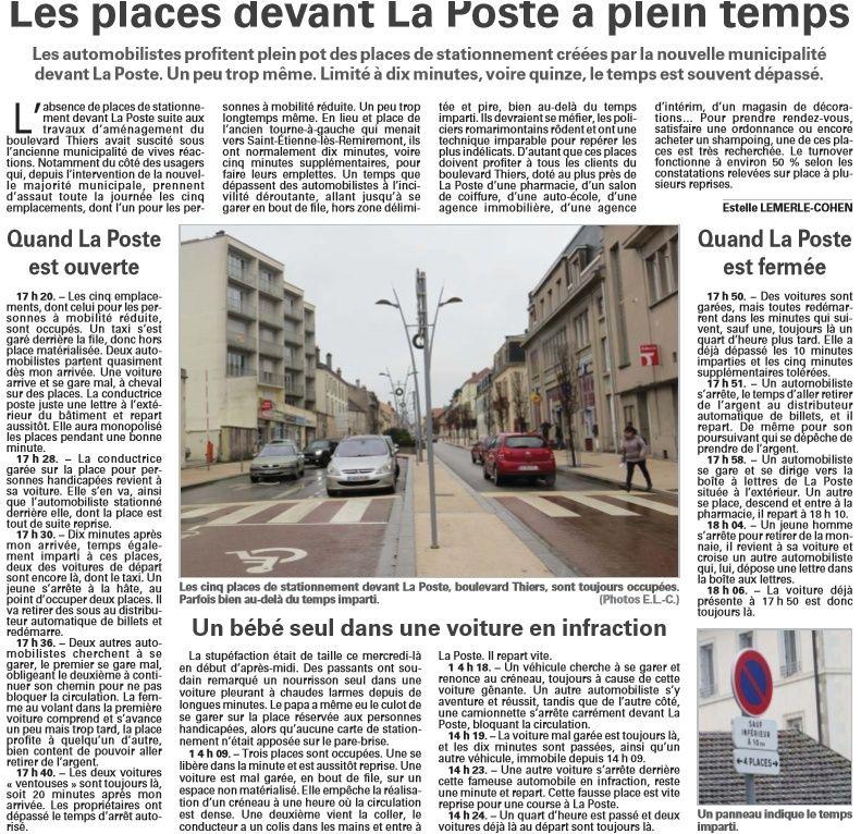Travaux du Boulevard Thiers Remiremont - Page 3 Sans_t10