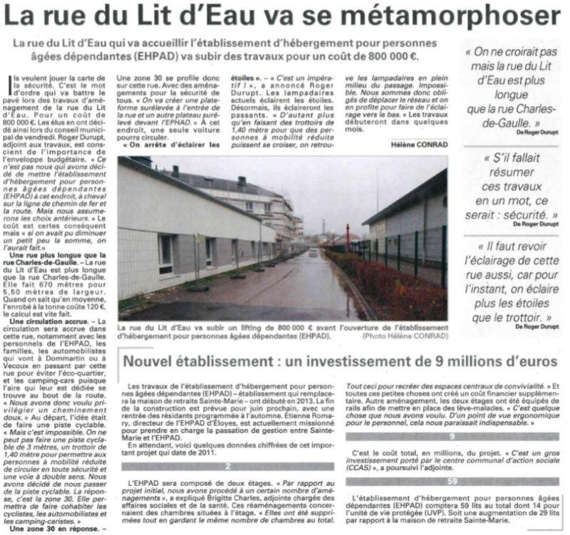 Travaux sur Remiremont et alentours Sans_t11