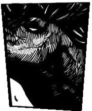 Toriko - Menu d'Acacia = Roi des bêtes 7_roi10