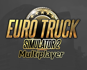 Come installare il multiplayer su Euro Truck Simulator 2 Downlo11