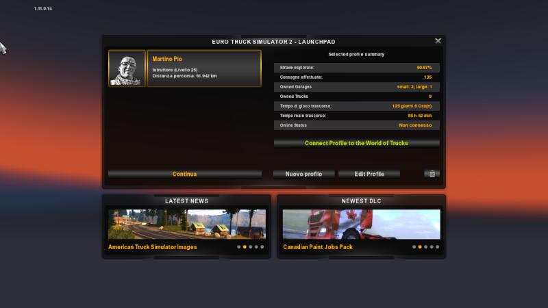 Novità sull'aggiornamento v1.11 di Euro Truck Simulator 2 Ets2_010