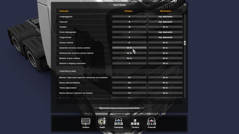 Novità sull'aggiornamento v1.11 di Euro Truck Simulator 2 Ets2_011