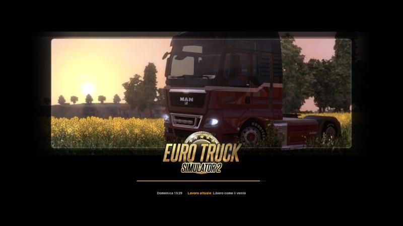Novità sull'aggiornamento v1.11 di Euro Truck Simulator 2 Ets2_016
