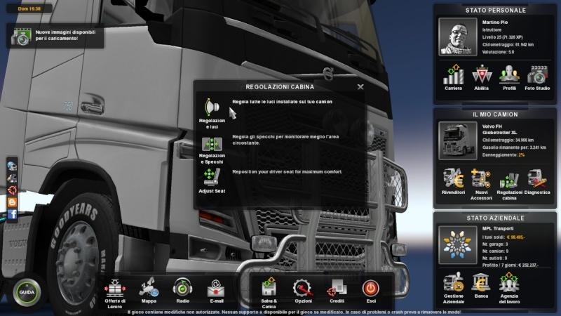 Novità sull'aggiornamento v1.11 di Euro Truck Simulator 2 Ets2_017