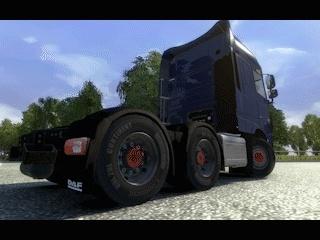Aggiornamento 1.14 di Euro Truck Simulator 2 ormai imminente e nuovi screenshot da American Truck Simulator Sequen10