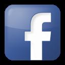 Come scaricare una foto da Facebook Social10