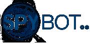 Rimuovere pubblicità che compare mentre si naviga - Spybot Search & Destroy  Spybot10