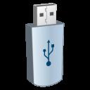 Come riparare chiavette USB non più funzionanti o con problemi vari Usb-st10