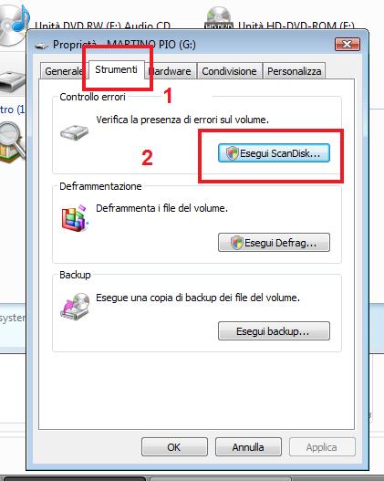 Come riparare chiavette USB non più funzionanti o con problemi vari Usb_sc10