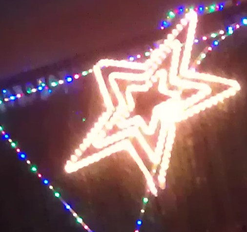 Étoile filantes ce soir Image_10