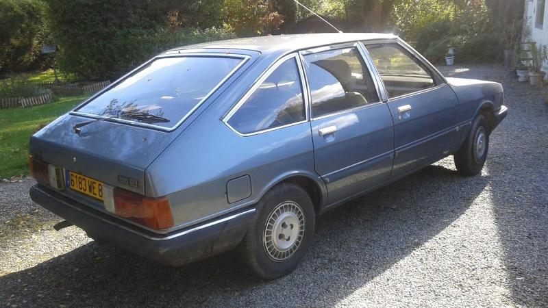 Ma Talbot 1510 SX de 1982 0210