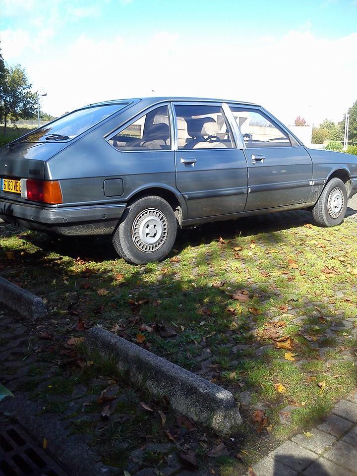 Ma Talbot 1510 SX de 1982 1010