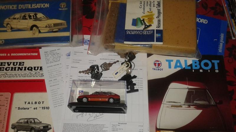 Ma Talbot 1510 SX de 1982 20141010
