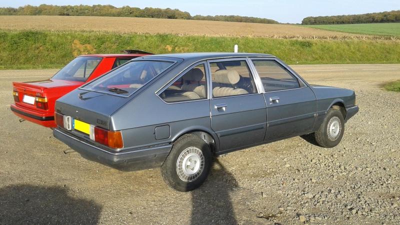 Ma Talbot 1510 SX de 1982 20141013