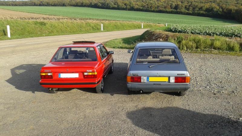 Ma Talbot 1510 SX de 1982 20141014