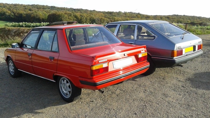 Ma Talbot 1510 SX de 1982 20141015