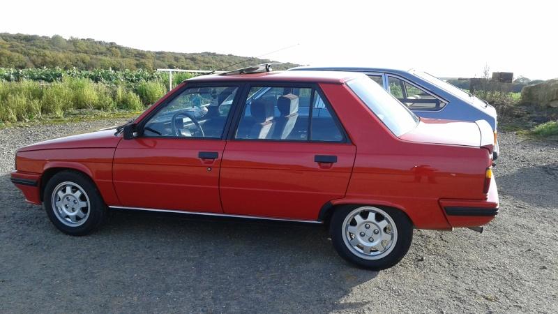 Ma Talbot 1510 SX de 1982 20141016