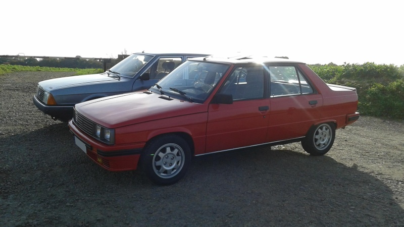 Ma Talbot 1510 SX de 1982 20141018