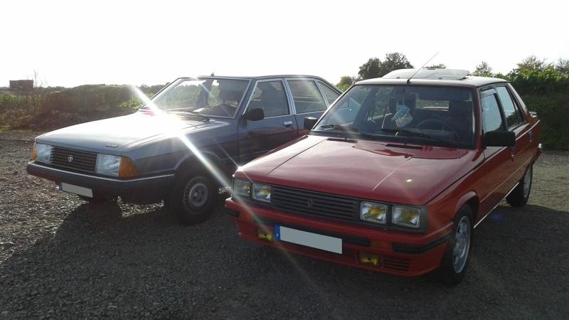 Ma Talbot 1510 SX de 1982 20141019