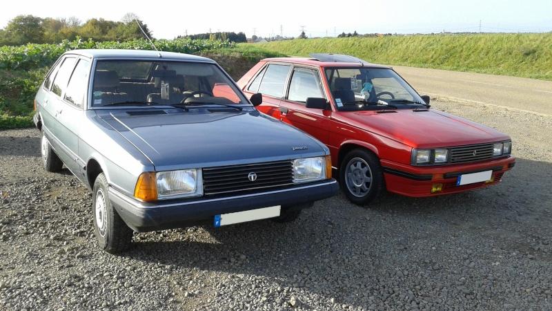 Ma Talbot 1510 SX de 1982 20141020