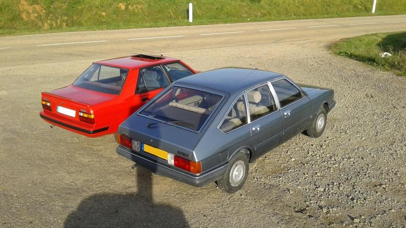 Ma Talbot 1510 SX de 1982 20141021