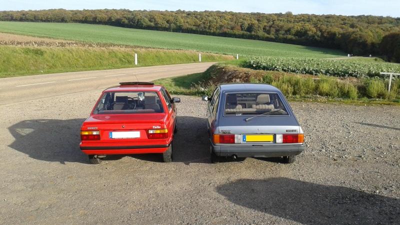 Ma Talbot 1510 SX de 1982 20141022