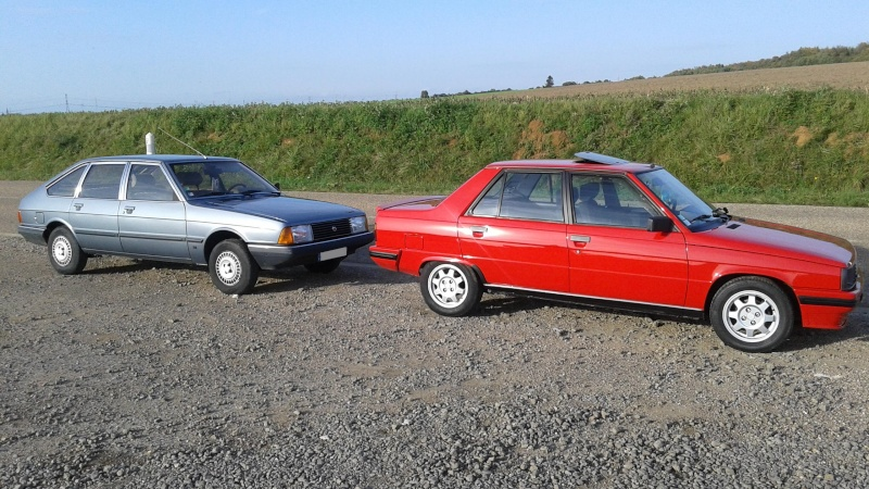 Ma Talbot 1510 SX de 1982 20141025
