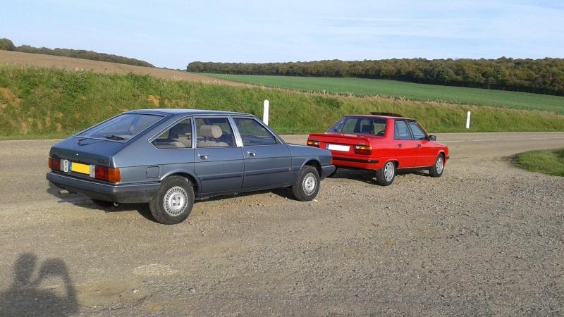 Ma Talbot 1510 SX de 1982 20141026
