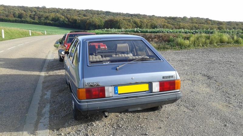 Ma Talbot 1510 SX de 1982 20141027