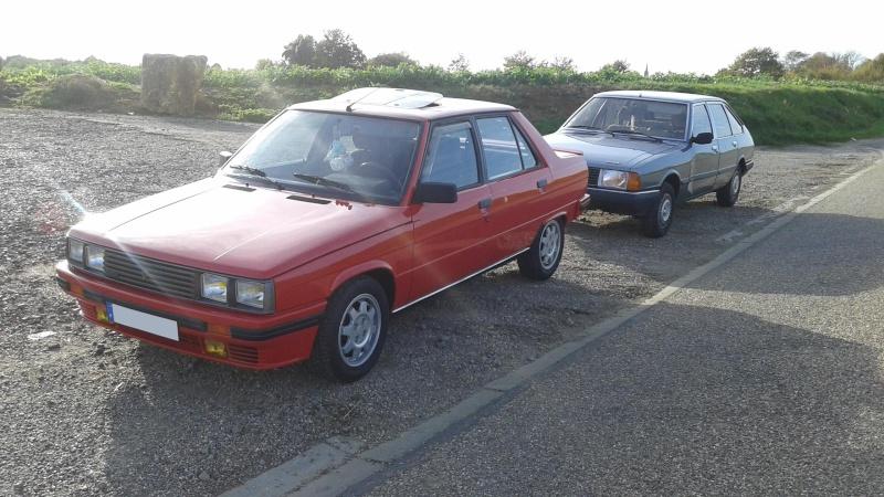 Ma Talbot 1510 SX de 1982 20141029