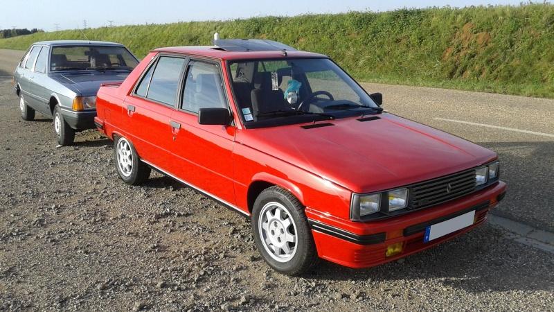 Ma Talbot 1510 SX de 1982 20141030
