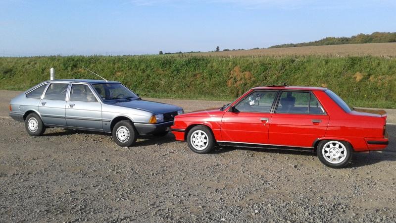Ma Talbot 1510 SX de 1982 20141032