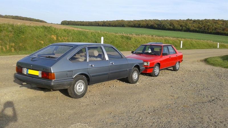 Ma Talbot 1510 SX de 1982 20141033