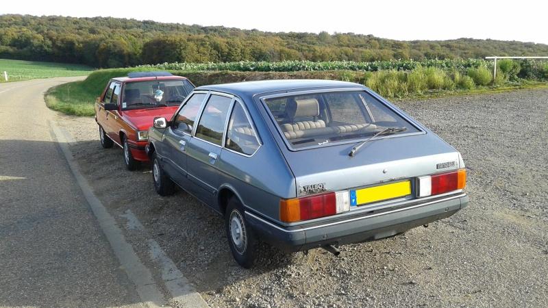 Ma Talbot 1510 SX de 1982 20141034