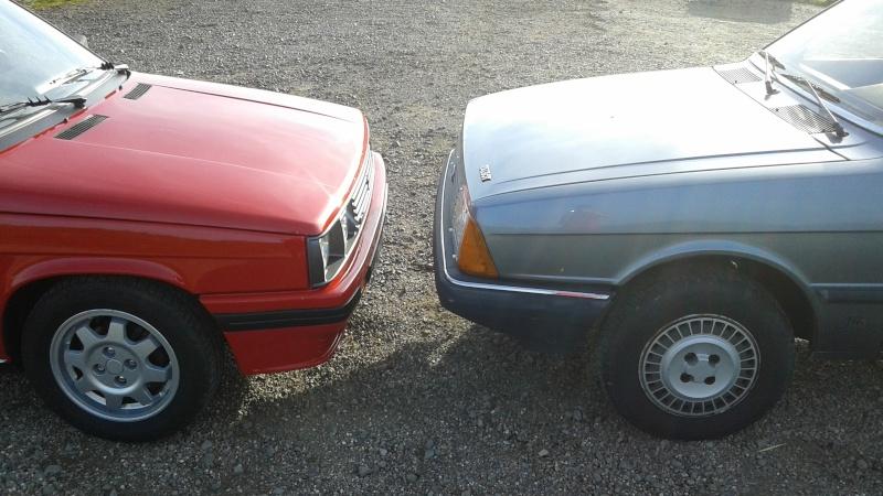 Ma Talbot 1510 SX de 1982 20141035