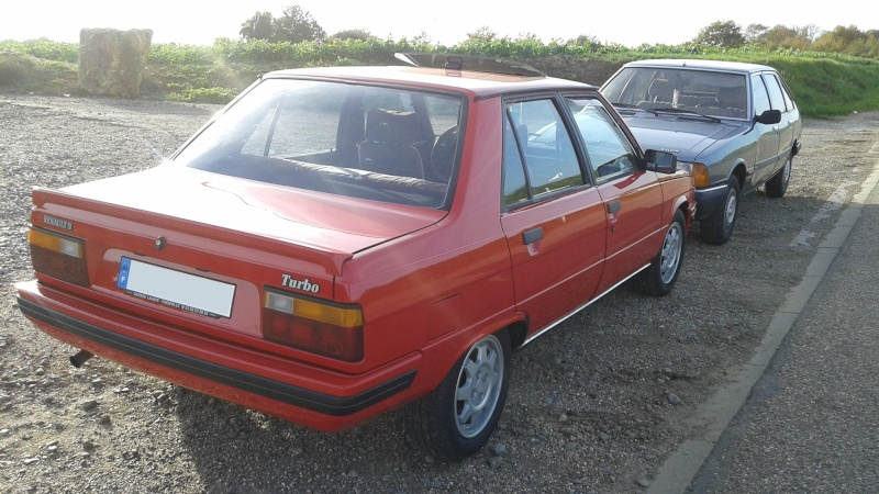 Ma Talbot 1510 SX de 1982 20141036
