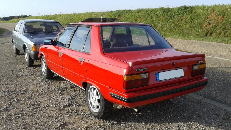 Ma Talbot 1510 SX de 1982 20141037