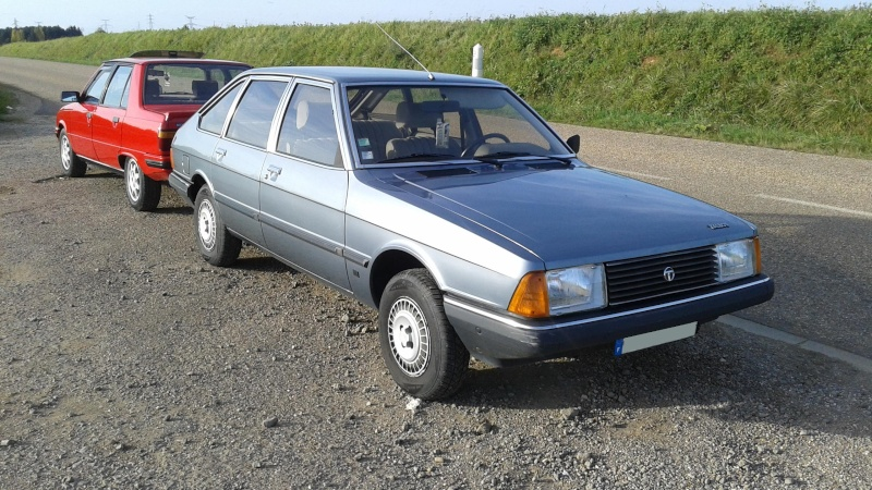 Ma Talbot 1510 SX de 1982 20141043