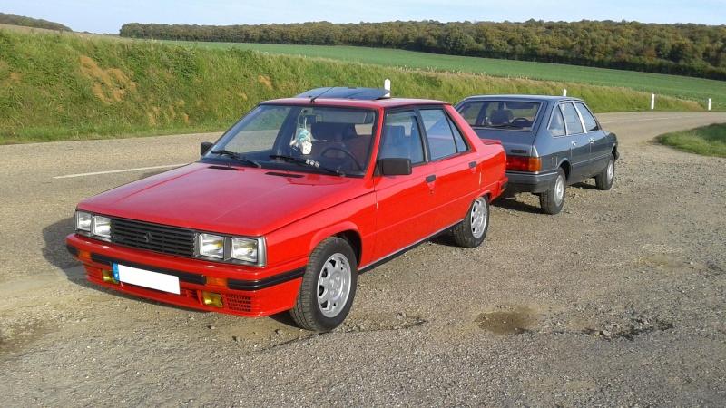 Ma Talbot 1510 SX de 1982 20141044