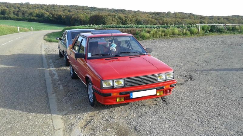 Ma Talbot 1510 SX de 1982 20141045