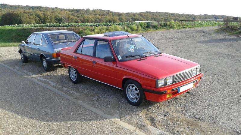 Ma Talbot 1510 SX de 1982 20141046