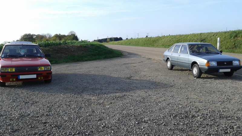 Ma Talbot 1510 SX de 1982 20141048