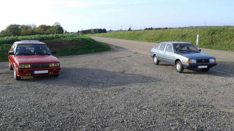 Ma Talbot 1510 SX de 1982 20141049